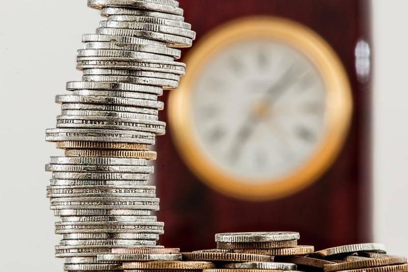 Quanto gasto por dia na Suíça