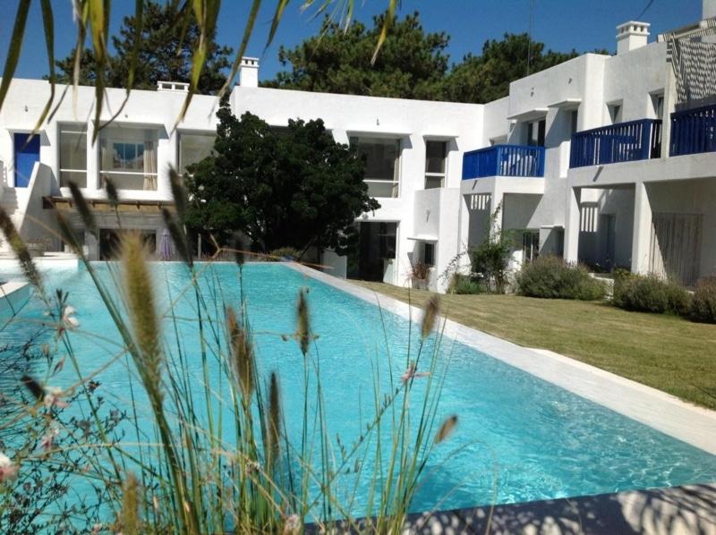 Hotéis imperdíveis em Punta del Este
