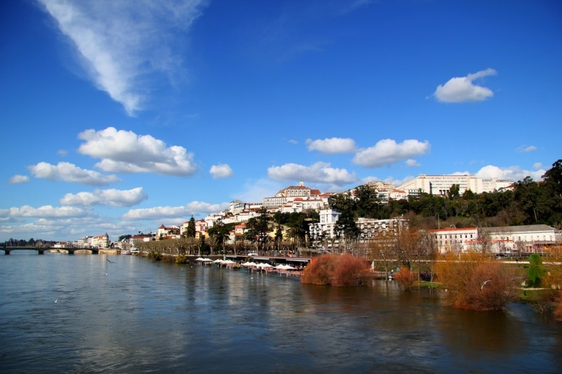O que fazer no roteiro por Portugal e Espanha