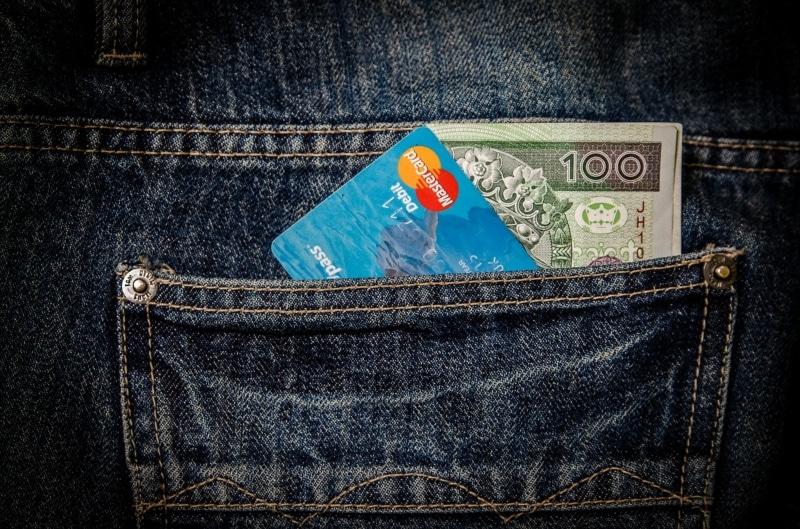 Qual moeda usar no Canadá