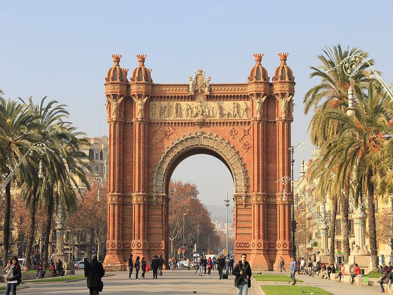 Tudo sobre a Espanha