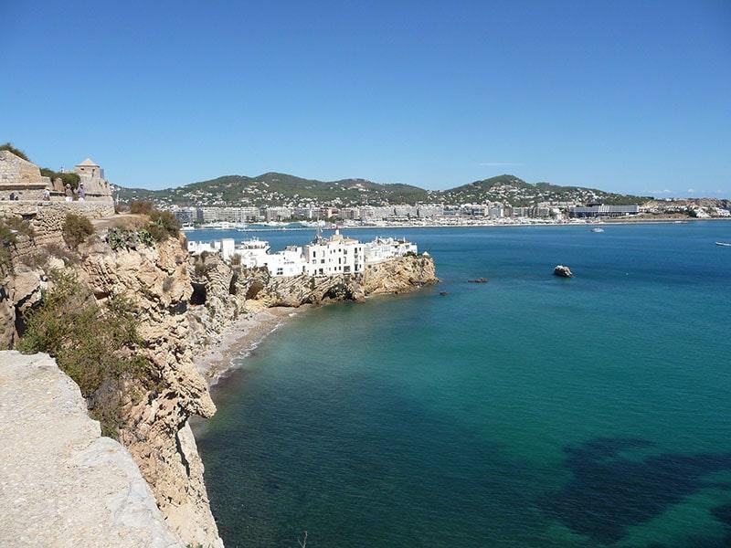 Turismo na Espanha para onde ir