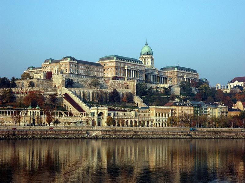 Dicas de Budapeste, na Hungria, Europa Oriental