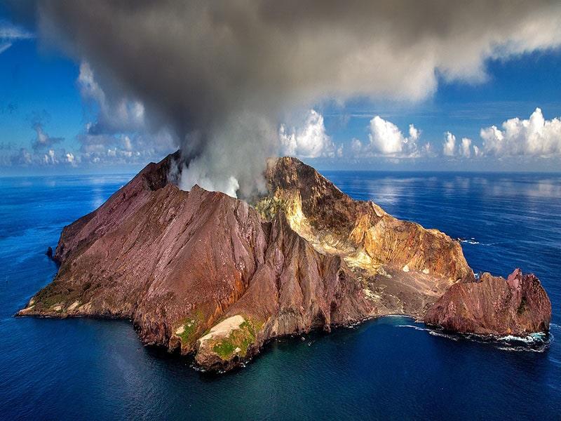 Dicas de viagem na Oceania