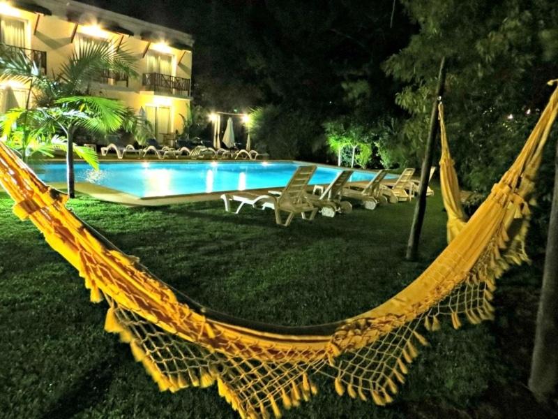 Hotel Boutique em Punta del Este