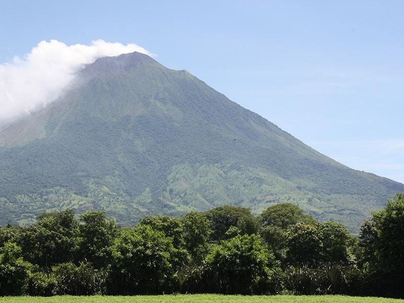 Roteiro de viagem em El Salvador, na América Central