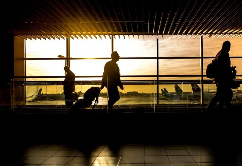 Aluguel de carro no aeroporto de Atlanta