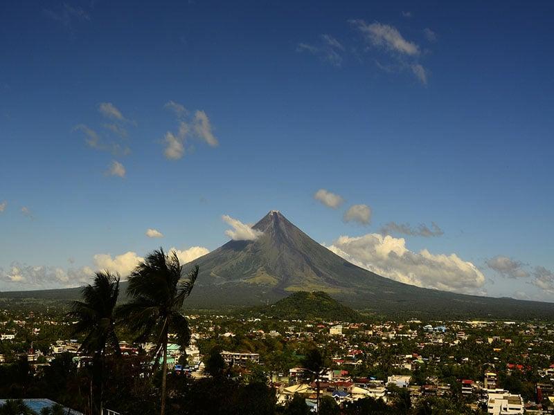Fotos Filipinas