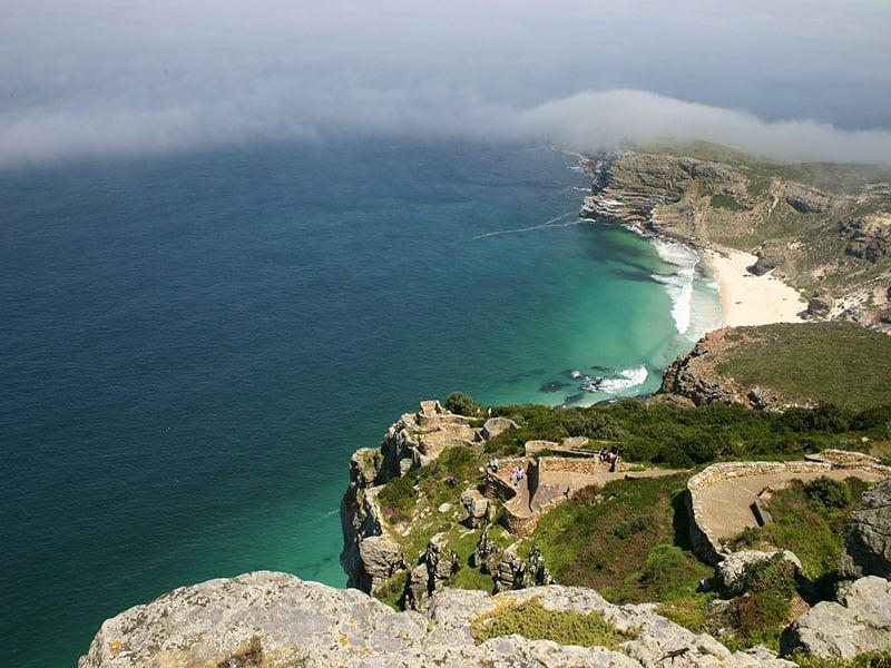 Dicas de viagem para Cape Town