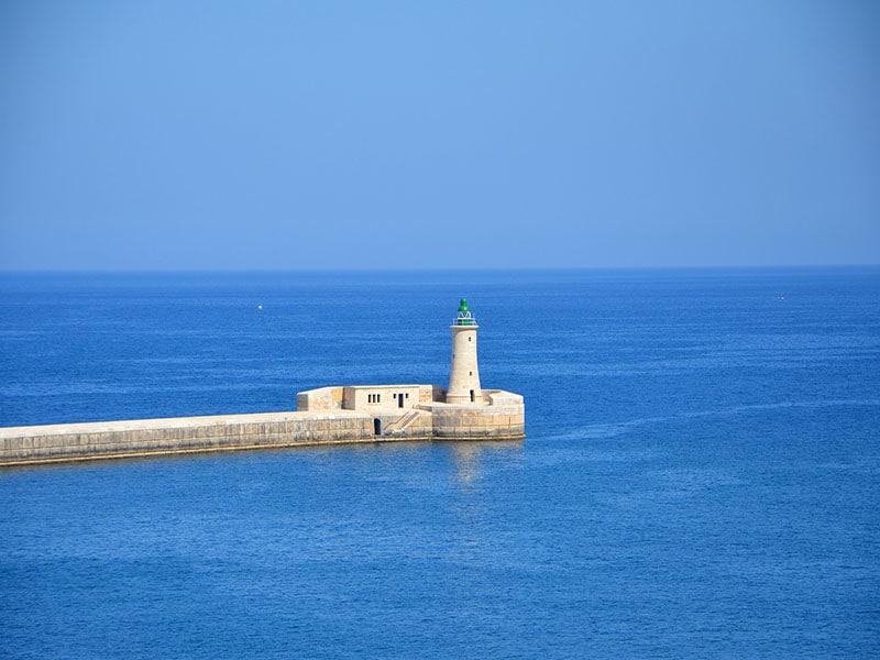 Dicas de Malta