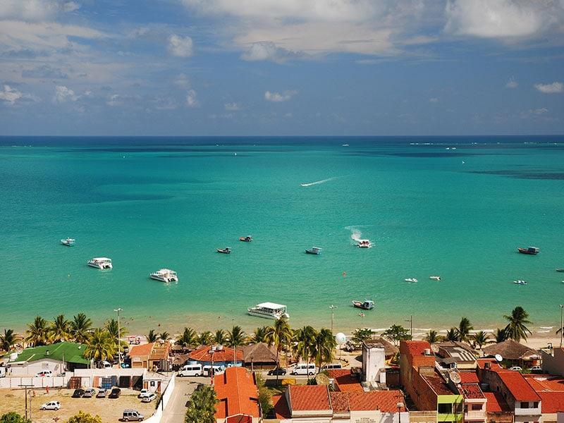 Dicas de viagem por Alagoas