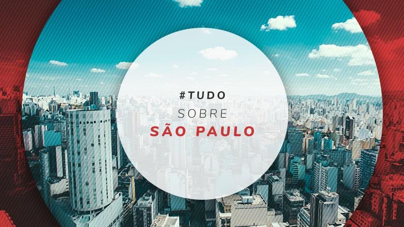 030733499 São Paulo