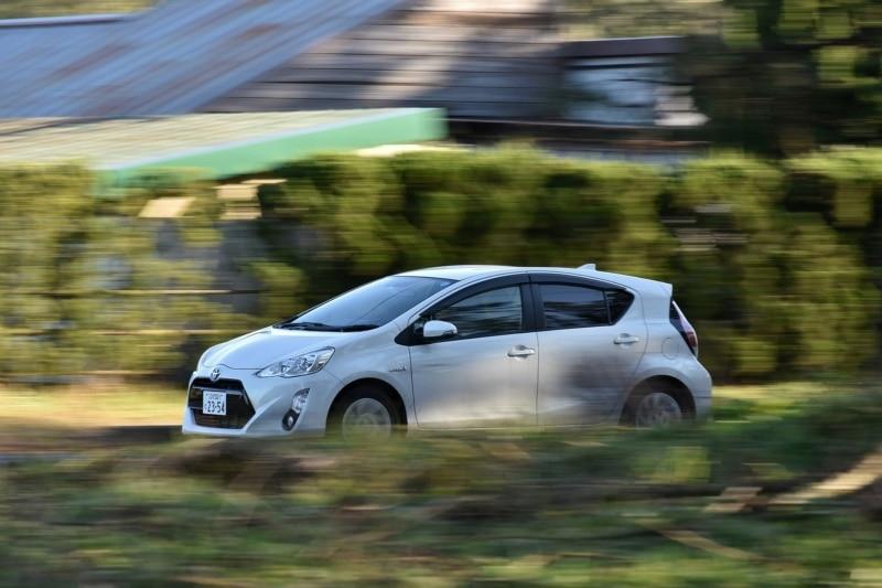 Aluguel de carros no Brasil