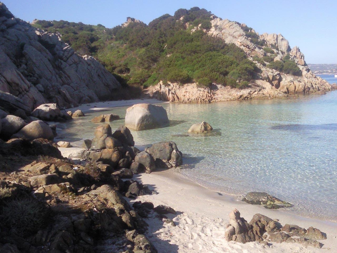 Praias, passeios e dicas para visitar La Maddalena