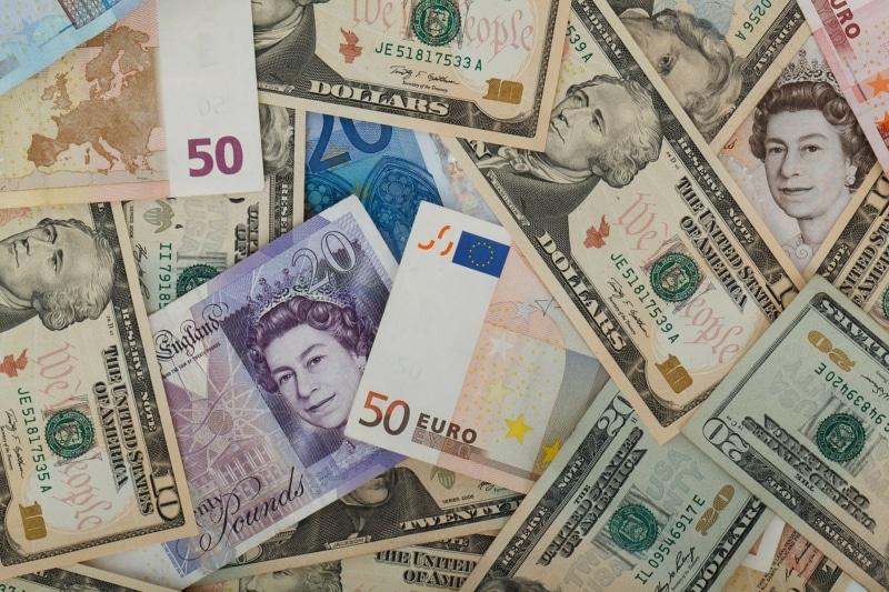 Como obter a melhor taxa de câmbio no Canadá