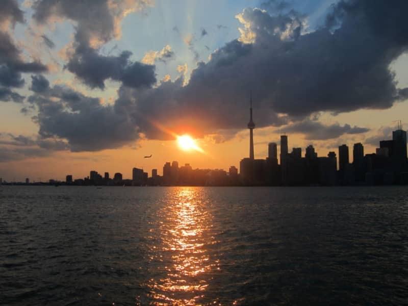 Passeios em Toronto