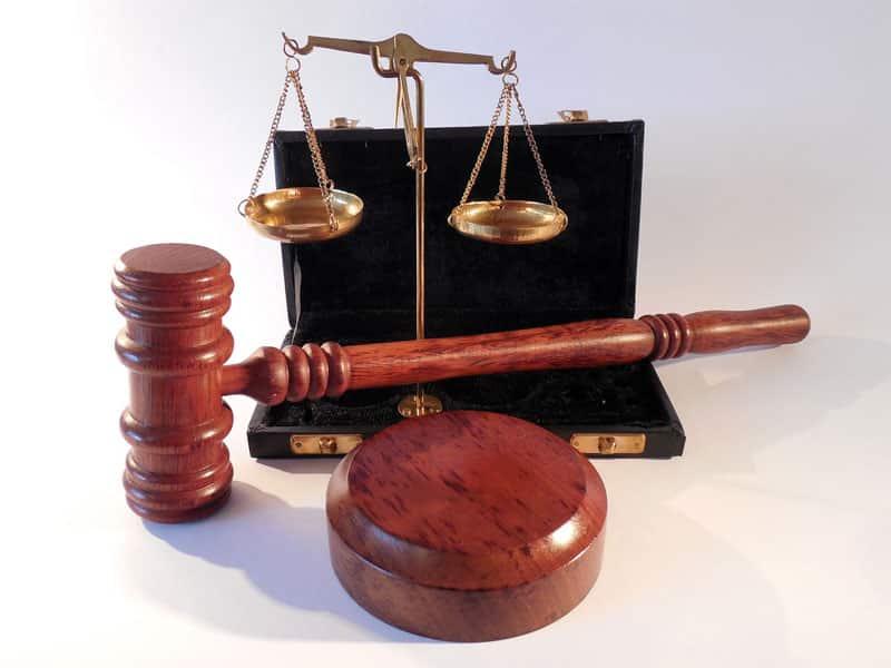 O que é assistencia juridica para viagem
