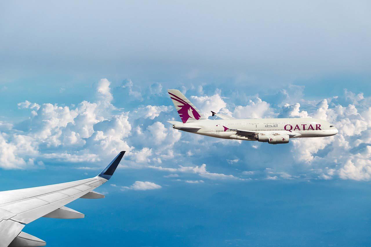 Quais companhias aéreas já foram as melhores do mundo?