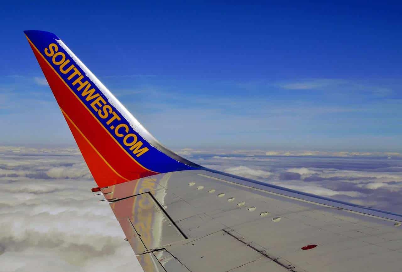 As melhores companhias aéreas do mundo.