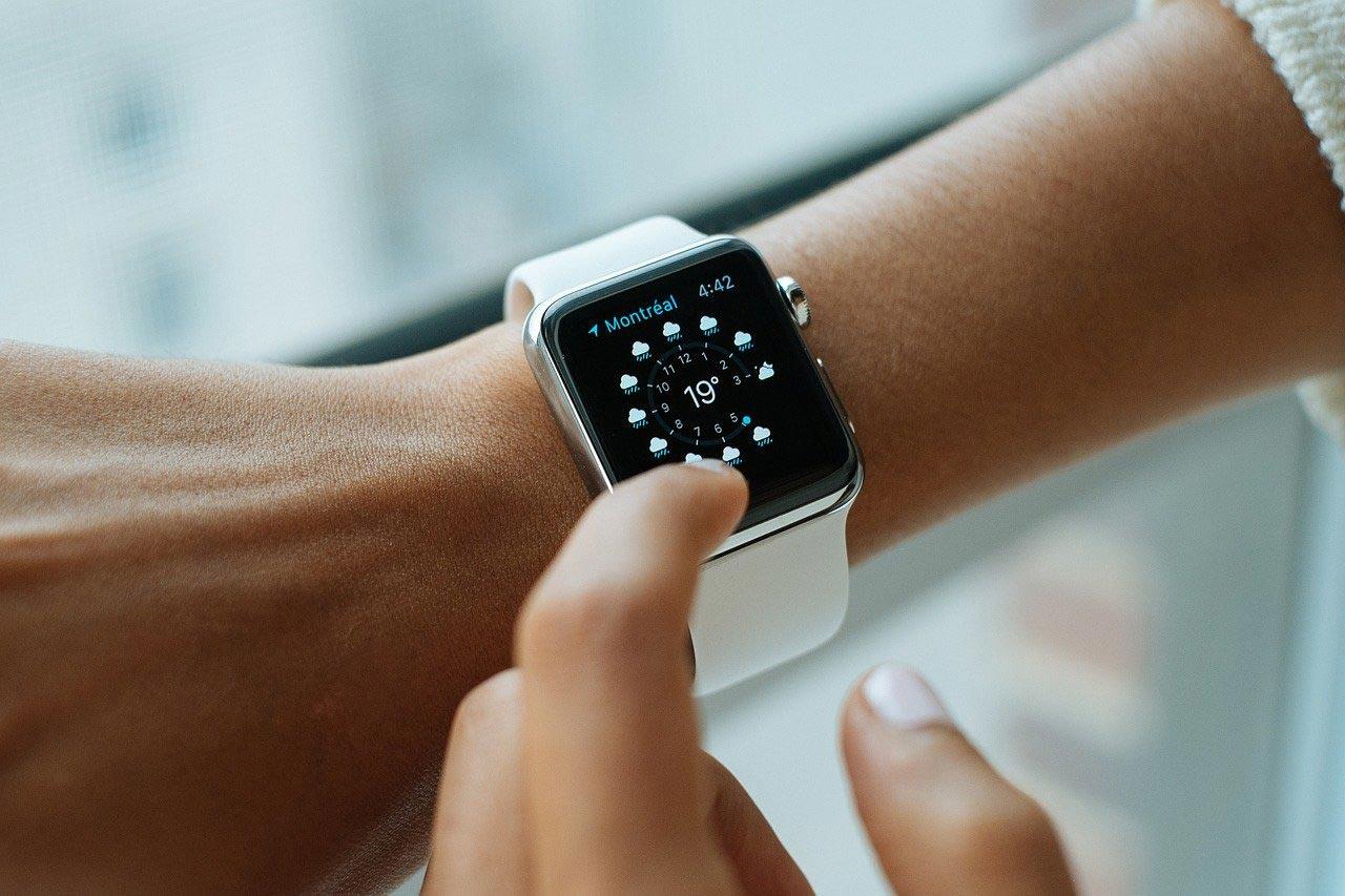 Quantos relógios posso comprar nos EUA?