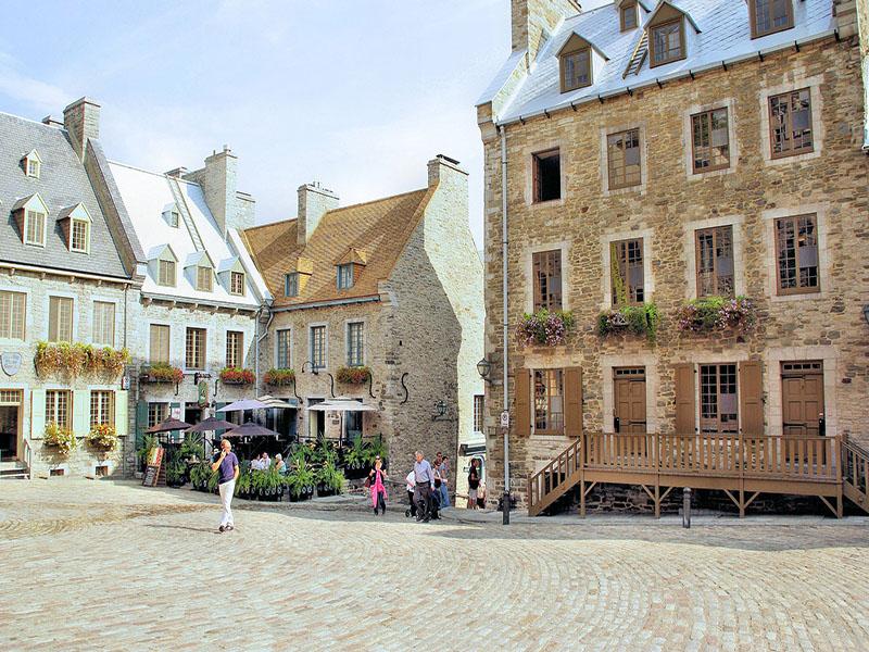 Dicas para se mudar para o Quebec: abrir conta, dirigir, aluguel