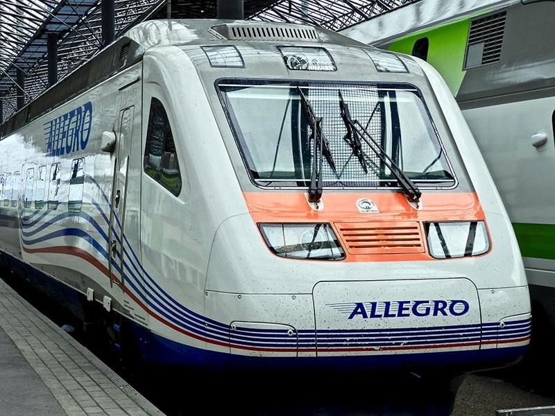Dicas de transporte em Helsinque