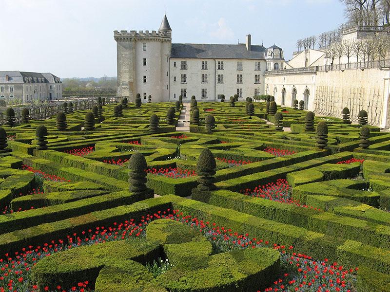 Cidades da região de Centre-Val de Loire, na França