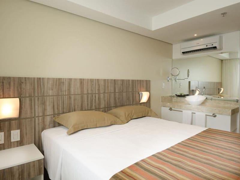 Melhores hotéis em São Luís