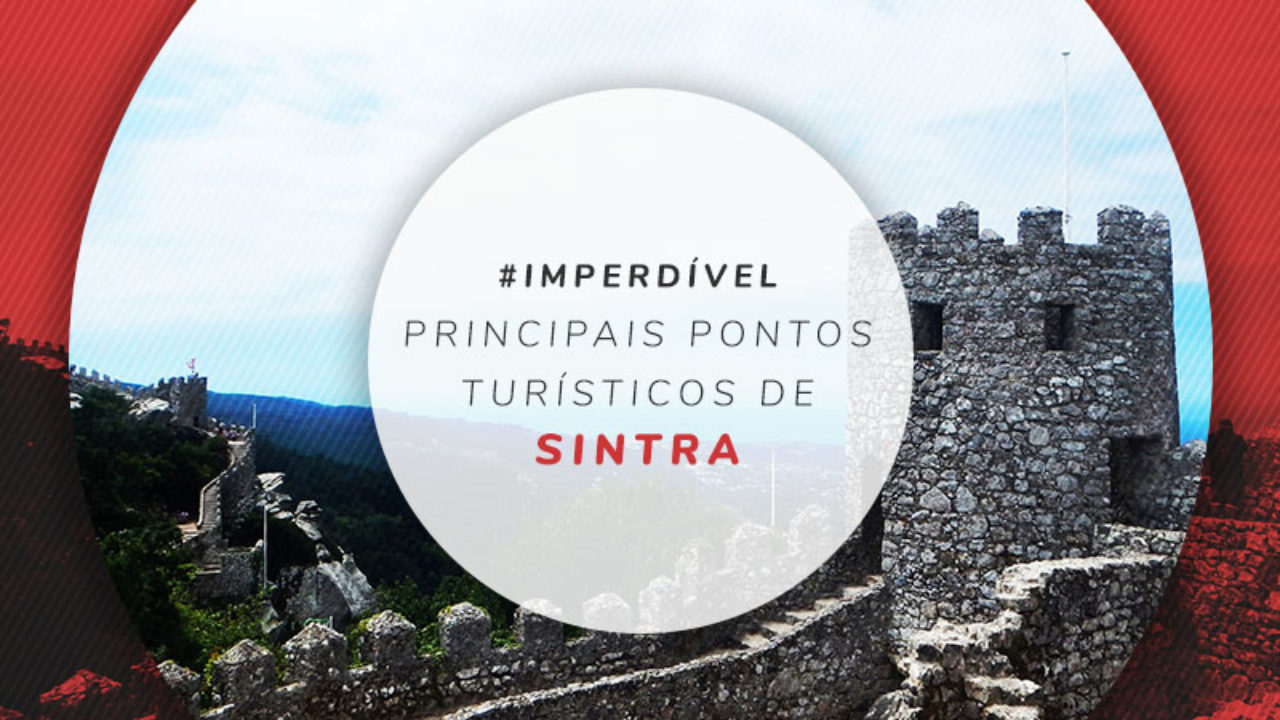 15 principais pontos turísticos de Sintra 6c87033d97957