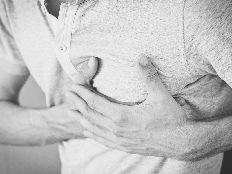 Qual o melhor seguro saúde viagem para doenças cardíacas