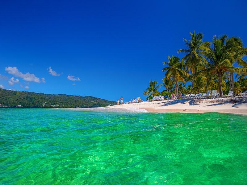 Tudo sobre seguro viagem para o Caribe