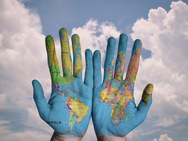 Como funciona o seguro viagem internacional