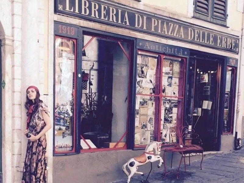 Dicas de passeios em Genova