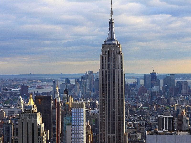 Tours em Nova York para brasileiros diferentes