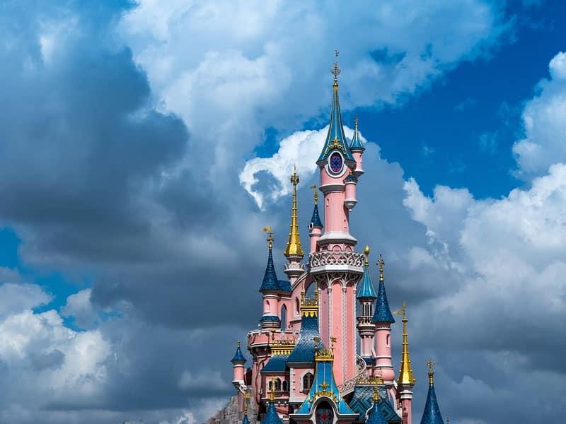 Lugares incríveis em Paris
