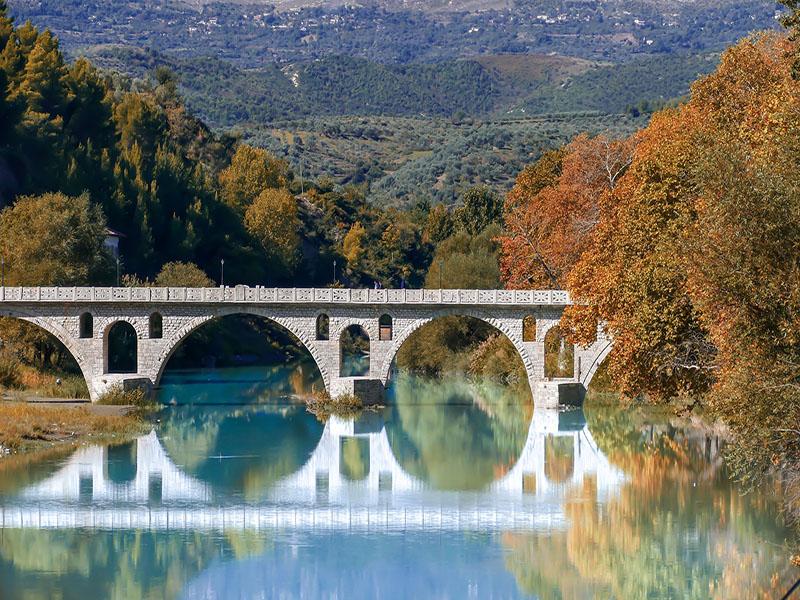 Dicas de viagem na Albânia