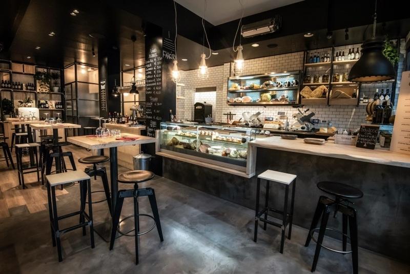 Onde comer barato em Verona
