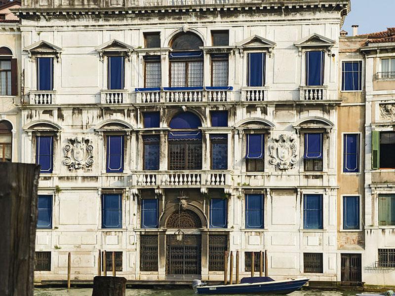 Museus nobres na Itália