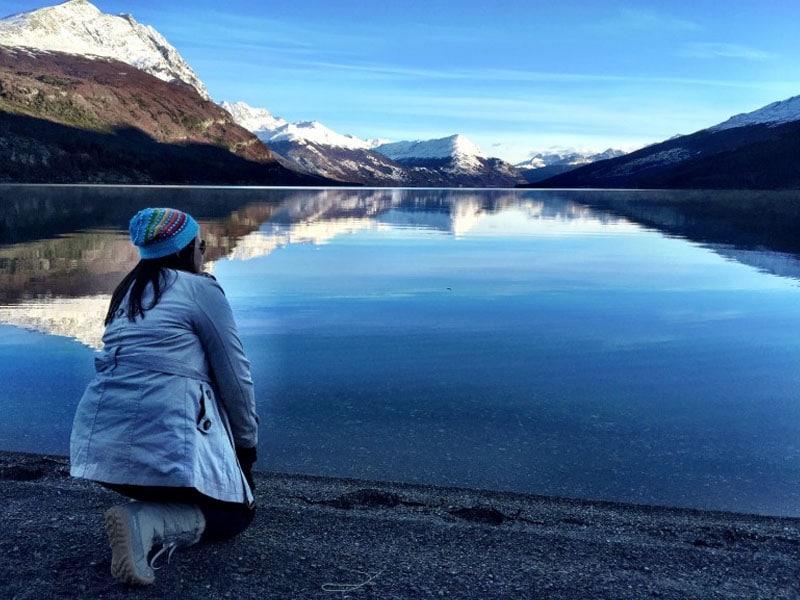 Roteiro de 2 dias em Ushuaia
