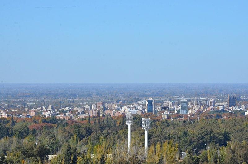 Melhores passeios em Mendoza