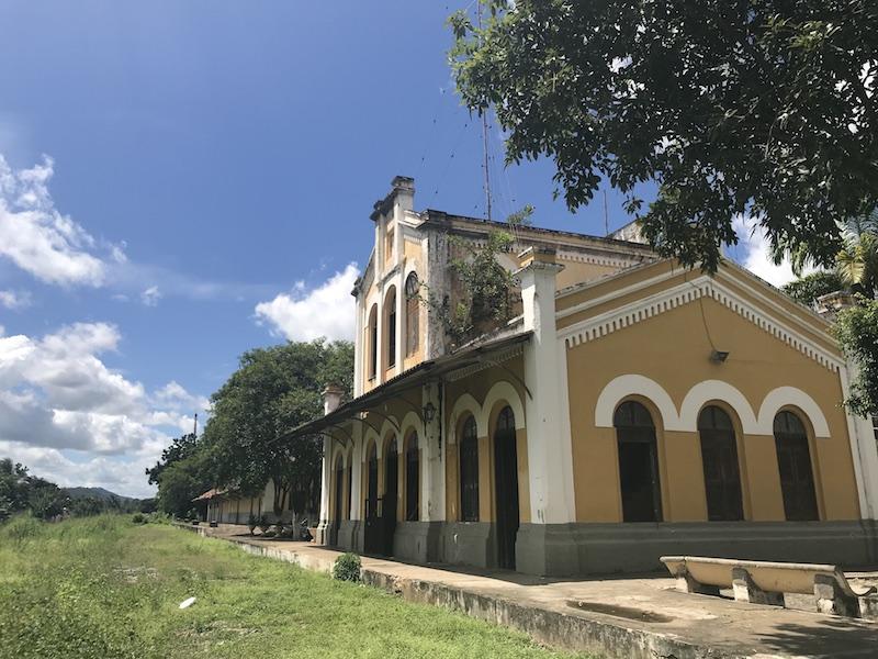 Museus do Ceará