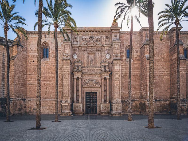 Cidades espanholas mais baratas para morar