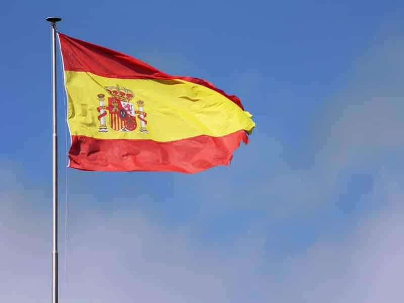 Melhores cidades para morar na Espanha