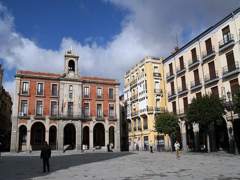 Dicas de cidades baratas na Espanha