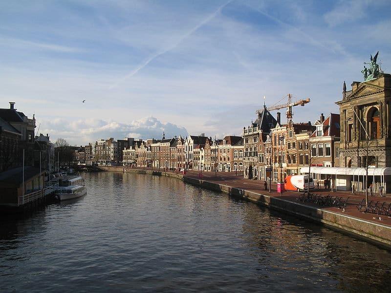 Quais as cidades imperdíveis para viajar na Europa - Holanda?