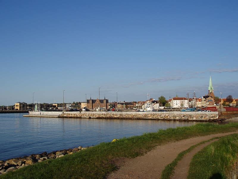 Quais as cidades imperdíveis para viajar na Europa - Dinamarca?