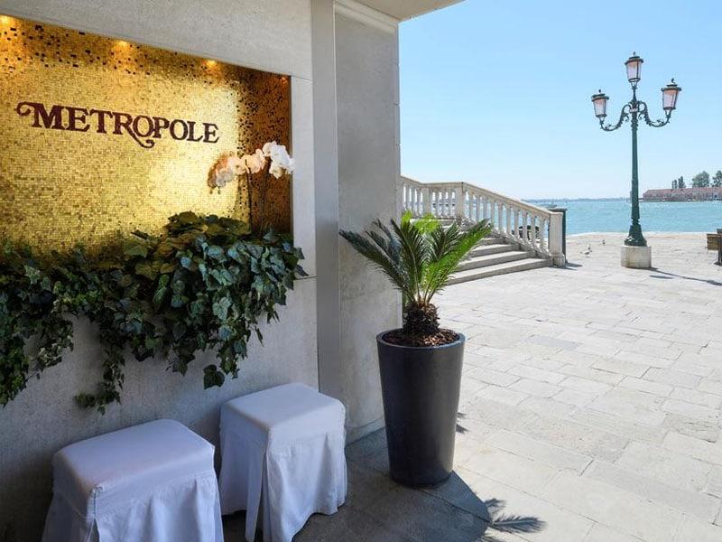 Hoteis em Castello, Veneza