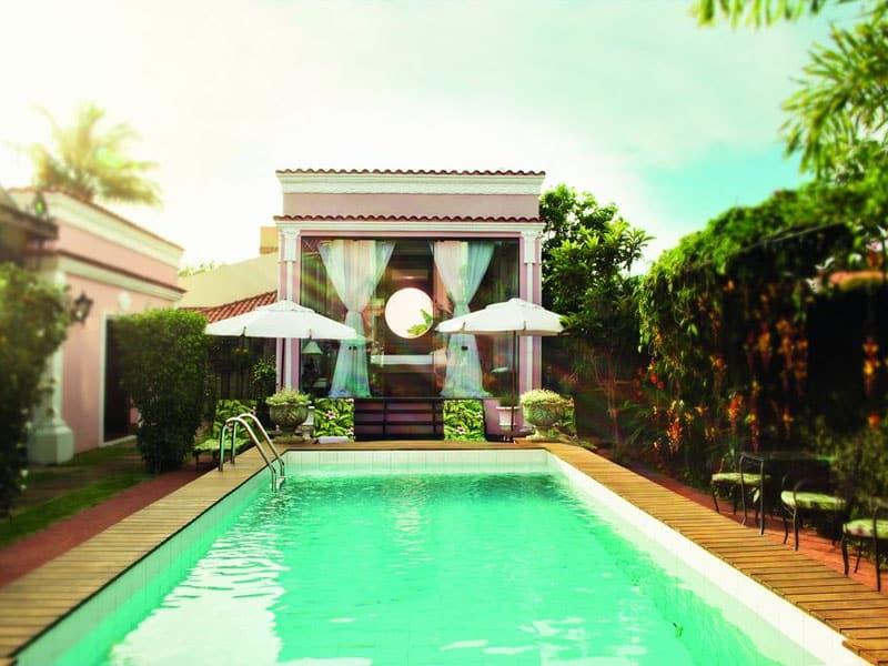 hotel santa catarina florianopolis