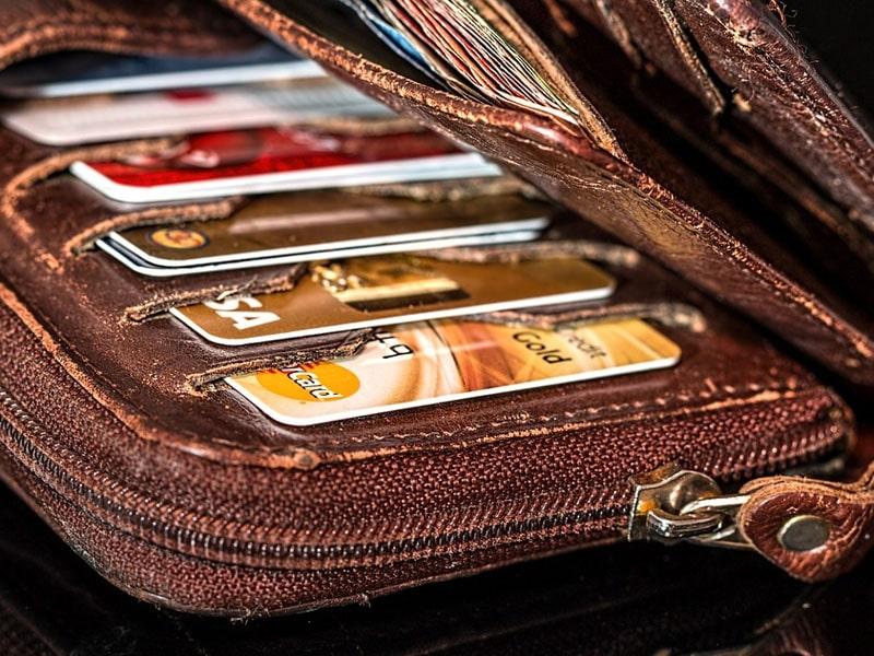 Vale a pena usar cartão de crédito na Colômbia?