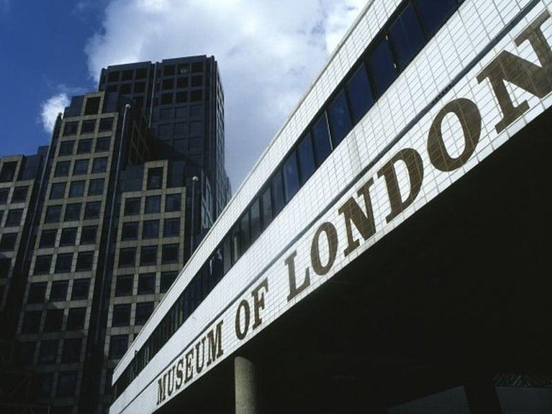 Dicas de passeios gratuitos em Londres